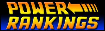 power-rankings-logo